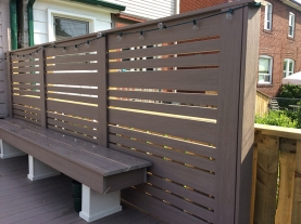 backyard-deck-with-bench