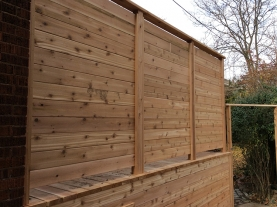 deck-with-6-ft-wall