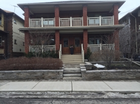 2-level-front-porch-toronto-home