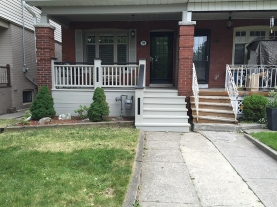 custom-veranda-semi-detached-home-in-toronto