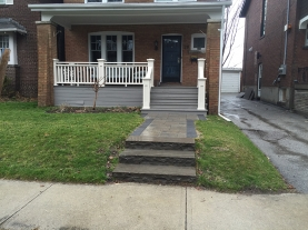 front-porch-toronto-home