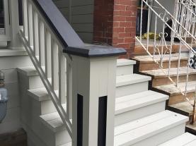 semi-detached-veranda-steps