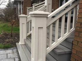 veranda-with-steps